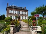 Histoire de Drucourt (Eure)