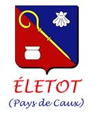 Histoire et patrimoine d'Eletot (Seine-Maritime)