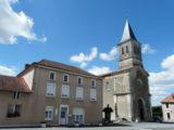 Histoire de Firbeix (Dordogne)