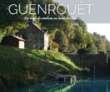 Histoire et patrimoine de Guenrouët (Loire-Atlantique)