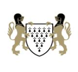 Histoire et patrimoine de Guérande (Loire-Atlantique)