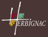 Histoire et patrimoine d'Herbignac (Loire-Atlantique)
