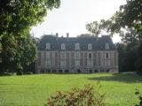 Histoire d'Igé (Orne)