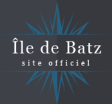 Histoire et patrimoine de l'Île de Batz (Finistère)