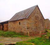 Histoire et patrimoine de Kermaria-Sulard (Côtes d'Armor)