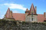 Histoire de La Chapelle Bertrand (Deux-Sèvres)