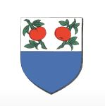 Histoire et patrimoine de Landersheim (Bas-Rhin)