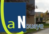 Histoire et patrimoine de La Nouaye (Ille-et-Vilaine)