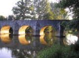 Histoire et patrimoine de La Pommeraie sur Sèvre (Vendée)