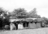 Histoire et patrimoine du Bernard (Vendée)