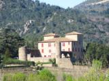 Histoire et patrimoine du Bousquet d'Orb (Hérault)