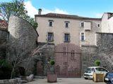 Histoire du Cros (Hérault)