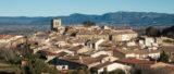 Histoire et patrimoine du Pouget (Hérault)