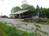 Histoire et patrimoine du Sappey (Haute-Savoie)