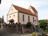 Histoire de Littenheim (Bas-Rhin)