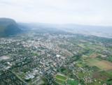 Histoire et patrimoine de Lucinges (Haute-Savoie)