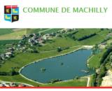 Histoire et patrimoine de Machilly (Haute-Savoie)