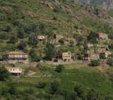 Histoire et patrimoine de Manso (Haute-Corse)