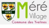 Histoire et patrimoine de Méré (Yvelines)