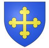 Histoire et patrimoine de Merxheim (Haut-Rhin)