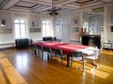 Histoire et patrimoine de Mignovillard (Jura)