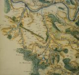 Histoire et patrimoine de Millemont (Yvelines)