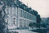 Histoire et patrimoine de Milon la Chapelle (Yvelines)