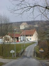 Histoire de Minzier (Haute-Savoie)