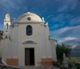 Histoire et patrimoine de Moncale (Haute-Corse)