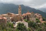 Histoire de Montegrosso (Haute-Corse)