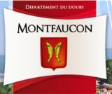 Histoire et patrimoine de Montfaucon (Doubs)