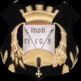 Histoire et patrimoine de Montricoux (Tarn-et-Garonne)
