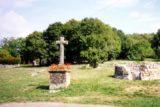 Histoire et patrimoine de Mouillac (Tarn-et-Garonne)