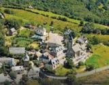 Histoire et patrimoine de Noailhac (Aveyron)