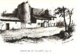 Histoire et patrimoine de Nuaillé d'Aunis (Charente-Maritime)