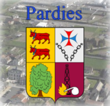 Histoire et patrimoine de Pardies (Pyrénées Atlantiques)