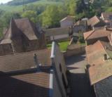 Histoire et patrimoine de Parigny (Loire)