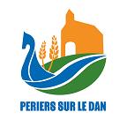 Histoire et patrimoine de Périers sur le Dan (Calvados)