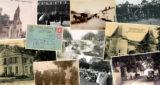 Histoire et patrimoine de Périgny (Charente-Maritime)