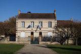 Histoire de Perthes (Seine-et-Marne)