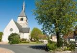 Histoire et patrimoine de Pierrefitte sur Sauldre (Loir-et-Cher)
