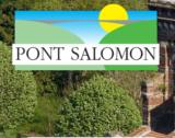 Histoire et patrimoine de Pont-Salomon (Haute-Loire)