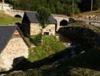 Histoire et patrimoine de Portet de Luchon (Haute-Garonne)