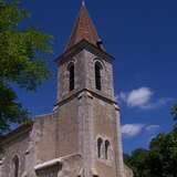 Histoire et patrimoine de Pouy Roquelaure (Gers)