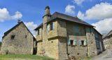 Histoire de Pradines (Corrèze)