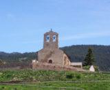 Histoire et patrimoine de Real (Pyrénées Orientales)