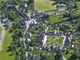Histoire et patrimoine de Rébénacq (Pyrénées Atlantique)