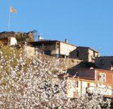 Histoire et patrimoine de Ria-Sirach (Pyrénées Orientales)