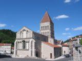 Histoire et patrimoine de Riotord (Haute-Loire)