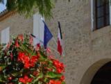 Histoire et patrimoine de Roques (Gers)